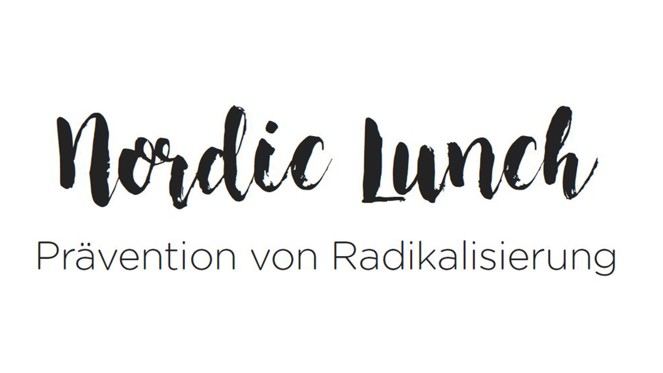 Nordic Lunch im Berliner Ramboll Office