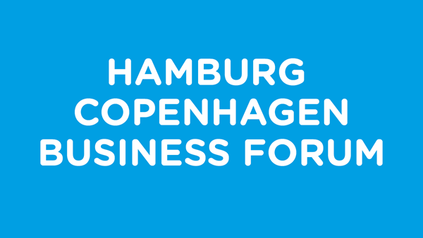 Hamburg Copenhagen Business Forum